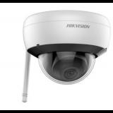 IP Wi-Fi kamera HikVision DS-2CD2141G1-IDW1 F2.8