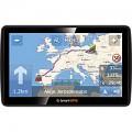 Navigacinė GPS sistema SmartGPS R747 EU 7
