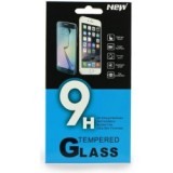 LCD apsauginis stikliukas Samsung A505 Galaxy A50/A305 Galaxy A30 Tempered Glass