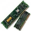 Operatyvioji atmintis (RAM)