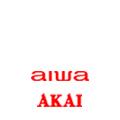 AIWA / AKAI