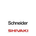 SHNEIDER / SHIVAKI