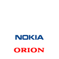 NOKIA / ORION