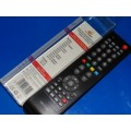 DVB-T pultas UCT046