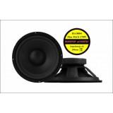 Žemų dažnių garsiakalbis HA 8004 20cm, 170W, 4Ώ