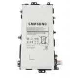 Akumuliatorius Samsung N5100 Galaxy Note