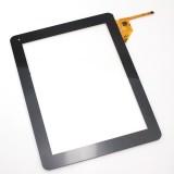 Touch screen Prestigio Multipad 4 Quantum PMP 5785C black originalas