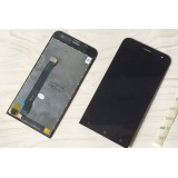 LCD+Touch screen Asus ZE500cl ZenFone black (O)