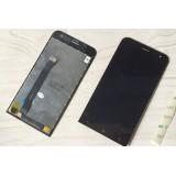 LCD+Touch screen Asus ZE500cl ZenFone black (O)