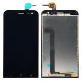 LCD+Touch screen Asus ZE500kl ZenFone black (O)