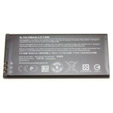 Akumuliatorius BL-T5A Nokia 550 Lumia originalas