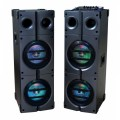 Karaoke sistema Manta Oracle Power Audio SPK5015