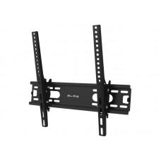 """Laikiklis TV, LCD 26-55"""" 40kg Blow"""