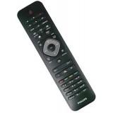 TV pultas Philips 242254990477