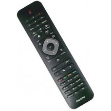 TV pultas Philips 242254990477