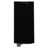 Touch screen Sony Xperia Z5 Premium black (O)