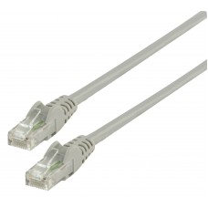 Laidas internetui UTP CAT6 1m