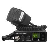 Automobilinė radijo stotelė Midland 210 DS