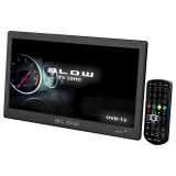 Televizorius LCD 10,1