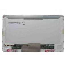 "LCD 17,3"" (1600x900) 30pin Blizgus N173FGE-E23"