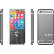 Mobilus telefonas eStar A28 Dual