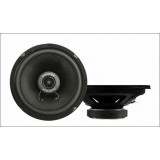 "Automobiliniai garsiakalbiai 6,5"" (16,5cm) HA 602, 180W, 4Ώ"