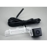 Automobilinė galinio vaizdo kamera LAVWCM13