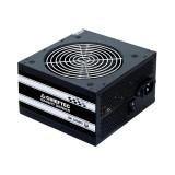 Maitinimo blokas Chieftec PSU 700W GPS-700A8