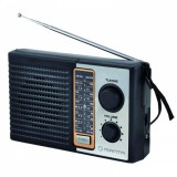 Radijo imtuvas Manta RDI103
