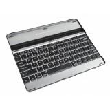 Bluetooth klaviatūra Quer TAB 9,7