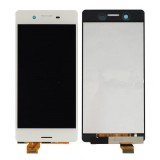 LCD+Touch screen Sony F5122 Xperia X white