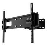 Laikiklis TV, LCD Maclean MC-722 32-70'' 50kg