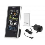 Meteorologinė stotelė Home Weather Station GB520