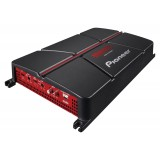 Stiprintuvas Pioneer GM-A5702 1000W