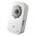 IP WI-FI Kamera Edimax IC-3140W