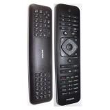 TV pultas Philips 242254990636 originalas