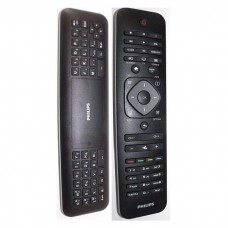 TV pultas Philips 242254990636 (YKF319-001) originalas