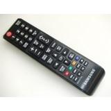 TV pultas Samsung BN5901175N