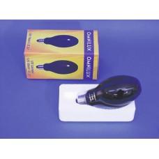 Ultravioletinė lemputė E27 230V 125W Omnilux UV