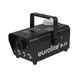 Dūmų mašina 400W Eurolite N-11 LED