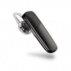 Belaidė laisvų rankų įranga Plantronics Explorer 500 black