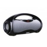 Nešiojamas bluetooth garsiakalbis Rebeltec SoundBox 320 BT/FM/USB