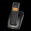 Telefonas M-Life ML0656