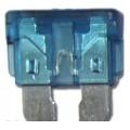 Automobilinis saugiklis AF100 15A Y-AF100-15