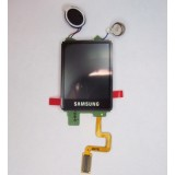 LCD Samsung E210 (original)
