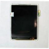 LCD Samsung L760 (original)