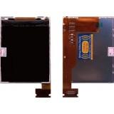 LCD Sony Ericsson T303 (original)