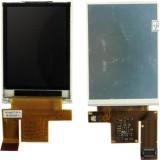 LCD Sony Ericsson K800 (orginal)