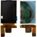 LCD Sony Ericsson K810 (original)