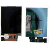 LCD Sony Ericsson W910 (original)